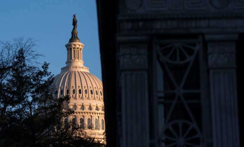 191113111541 us capitol impeachment hearing 1113 super 169 PcyvYPnow-trending