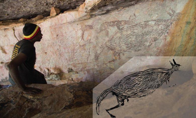 210222131922 01 australia rock art super 169 boz3Hrnow-trending