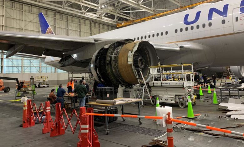 210222211637 01 boeing aircraft engine failure ntsb super 169 5XrNTLnow-trending