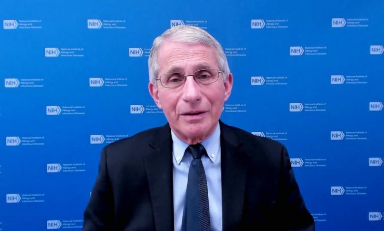 210223073700 dr anthony fauci new day 2 23 2021 super 169 TrsnlSnow-trending