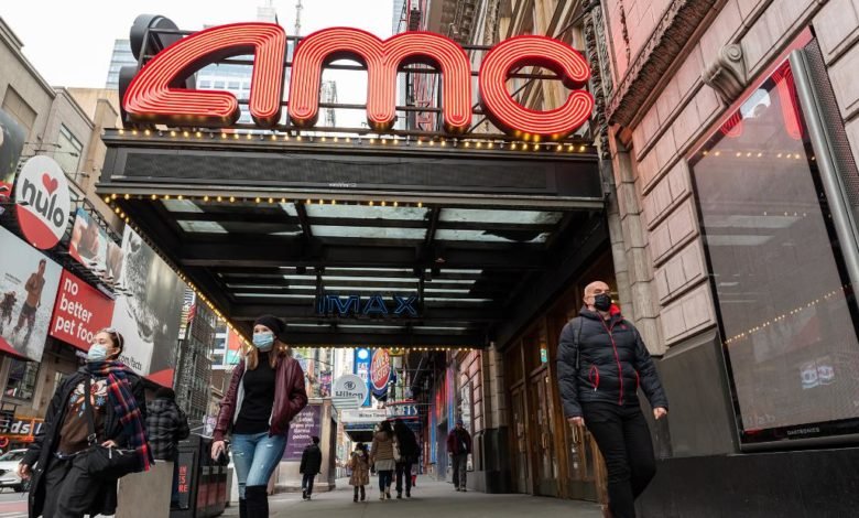 210223111743 amc theater ny file restricted super 169 EOlO6hnow-trending