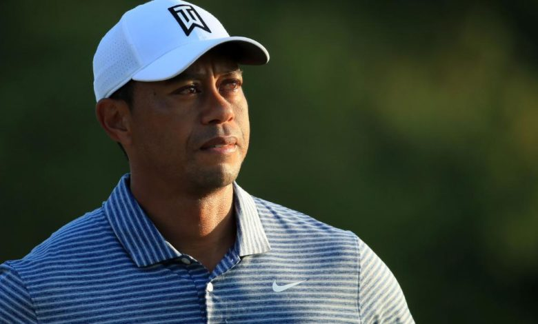 210223145022 02 tiger woods lead image super 169 lYtX3Nnow-trending