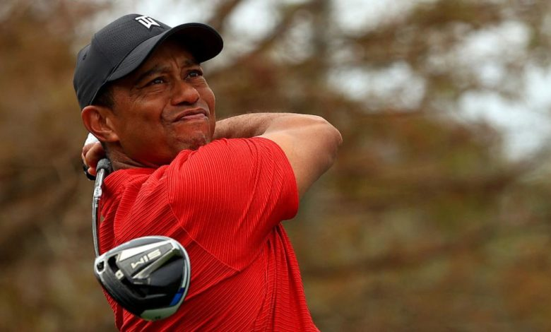 210223150613 04 tiger woods lead image super 169 cVz4v6now-trending