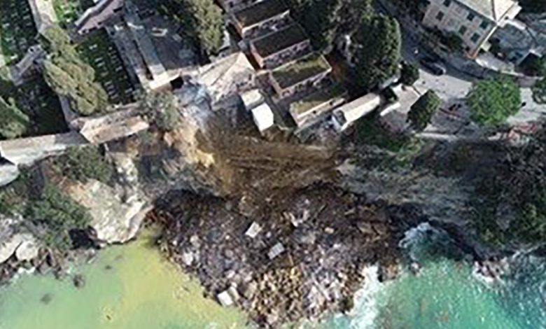 210223172758 01 italian cemetery collapses coffins fall into sea super 169 sQhJEUnow-trending