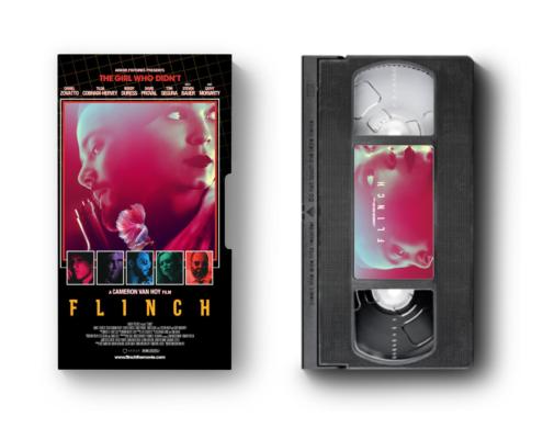 Flinch VHS 495x400 1 1now-trending