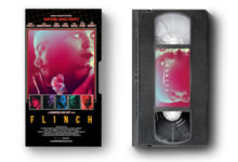 Flinch VHS 495x400 1now-trending