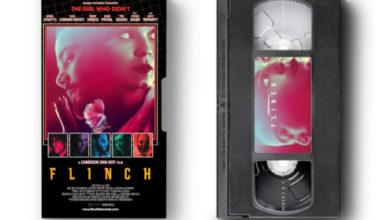 Flinch VHS 495x400 1now-trending