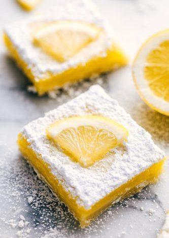 best lemon bar hero 1 of 1 333x500 qrqUhpnow-trending