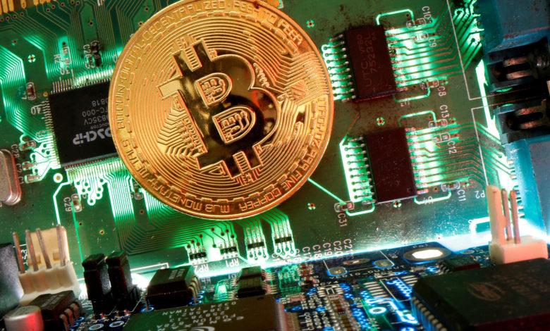 bitcoin 3 hOrzcRnow-trending