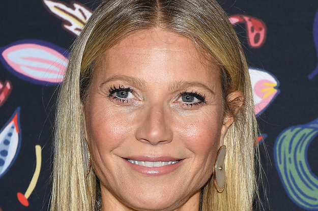 gwyneth paltrow claims she basically predicted ma 2 1435 1614059703 20 dblbig FWpfK5now-trending