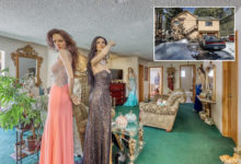 index new 3695 primrose interior mannequins 6 dhAI9enow-trending