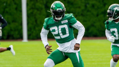 marcus maye jets contract free agency U3Dy5rnow-trending