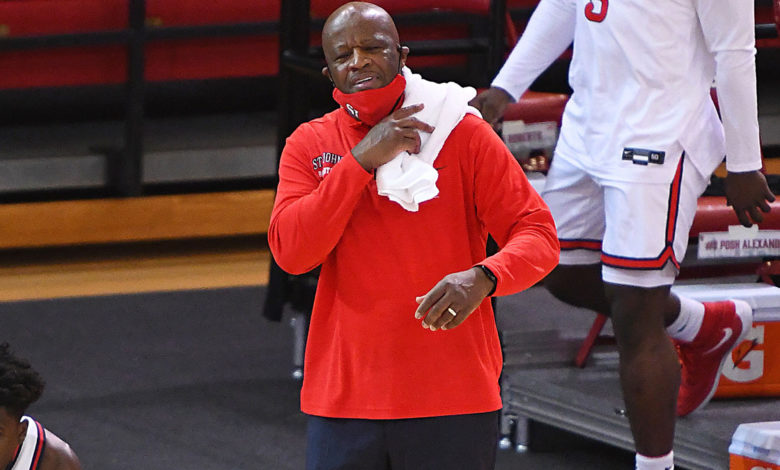 mike anderson st johns season bSpP8gnow-trending