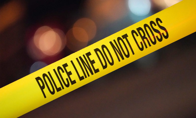 police tape 3 cRM5pSnow-trending