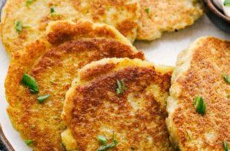 potatopancakeshero 333x500 RN7iHqnow-trending