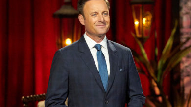 111220 chris harrison feature tr0Kwynow-trending