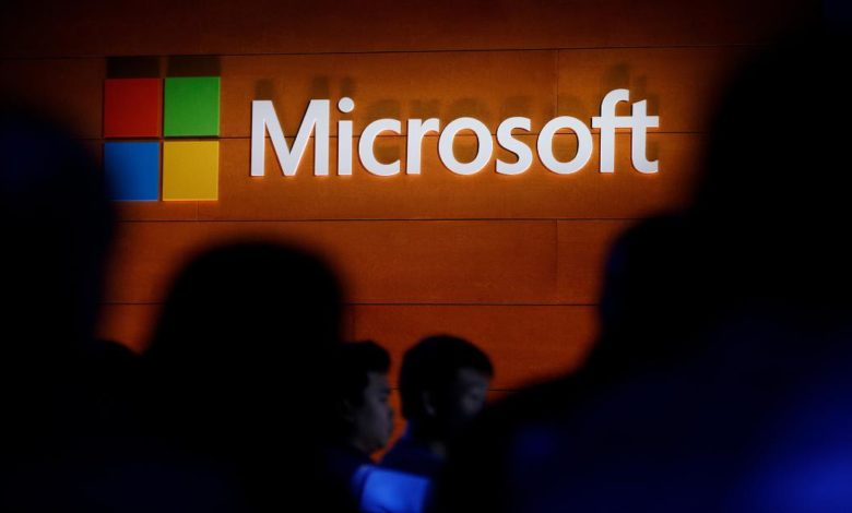 210302224321 microsoft china hackers exchange file super 169 8fcH08now-trending