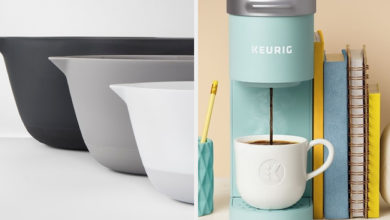 31 practical things from target that have over 10 2 4635 1614885691 16 dblbig vVjRqXnow-trending