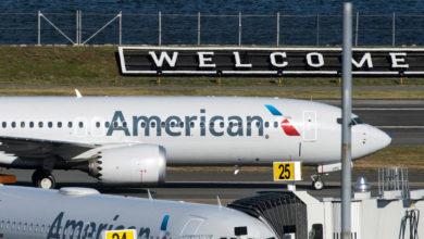 American Air 737 MAX tRMJrUnow-trending