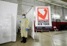 COVID vaccine NYC 1 Y8cZJRnow-trending