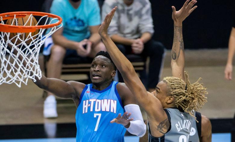 Nets Rockets Basketball xWXB91now-trending