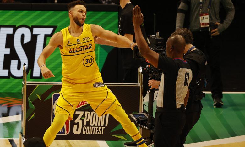 USA BASKETBALL NBA ALL STAR GAME Taxboxnow-trending