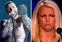 adam levine is getting dragged on twitter after h 2 4950 1614895090 21 dblbig yH8671now-trending