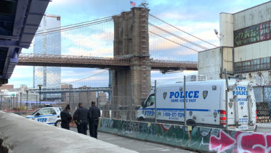 south street seaport murder 3 1nLhu2now-trending