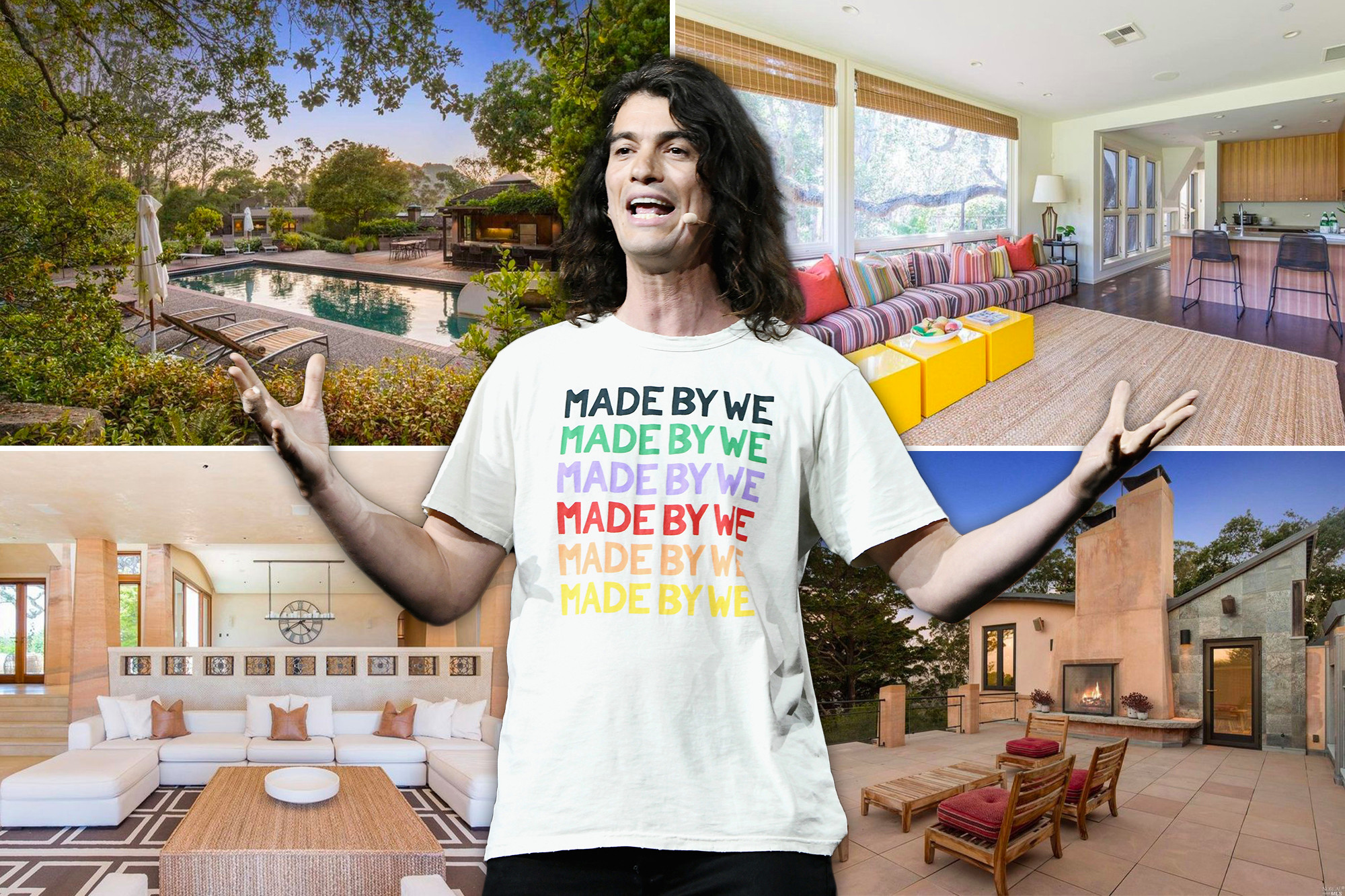 041321 wework ceo home hp Q8UcVHnow-trending