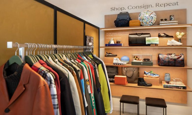 210402114758 06 the realreal neighborhood stores super 169 93W3Zbnow-trending