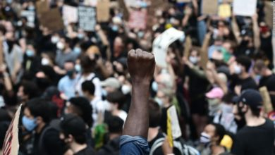 210402153852 blm anti racism protest file 2020 super 169 eBPdQBnow-trending