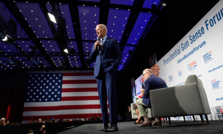 210408093207 01 biden gun safety forum 2019 super 169 RPqSvjnow-trending