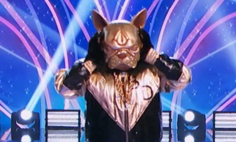 210408132240 masked singer bulldog nick cannon 1 super 169 9IdZsrnow-trending