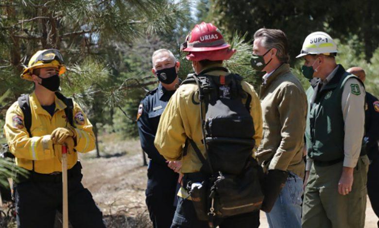 210409014239 01 gavin newsom california wildfire season super 169 BK9hfHnow-trending