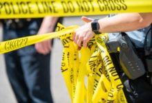 CAUTION TAPE GETTY 315x210 hn1swNnow-trending