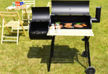 Costway bbq grill 01 y6mDFrnow-trending