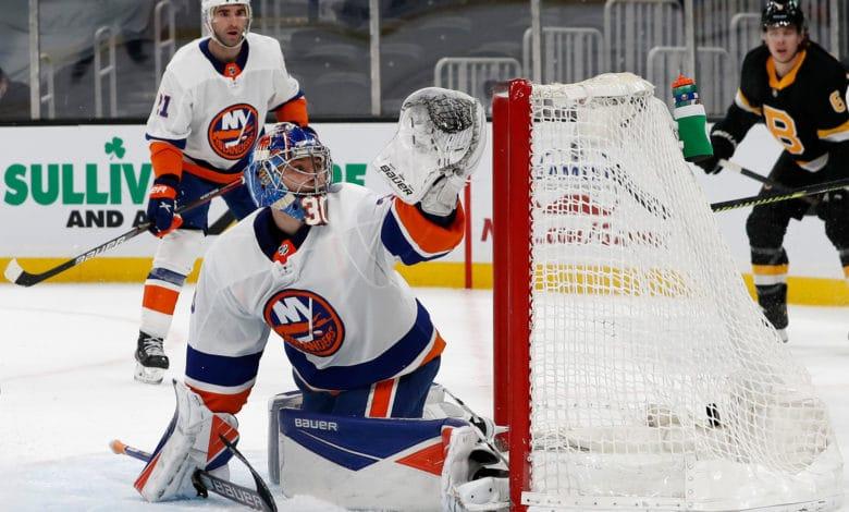 Islanders Bruins Hockey yCV5B3now-trending