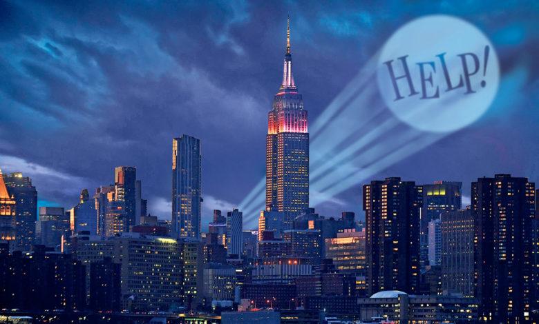 NYC Help Editorial 1 xVKSbbnow-trending