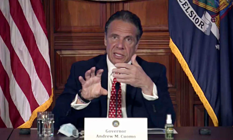 New York State Budget 21opZXnow-trending