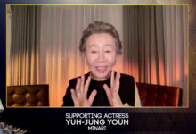 Yuh Jung Youn KZs2h5now-trending