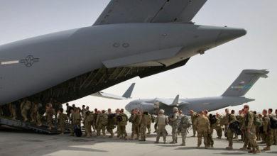 afghanistan troops 001 VGplwinow-trending