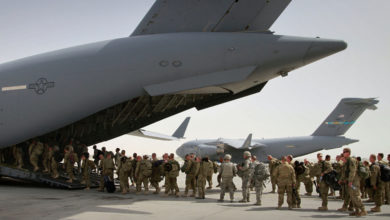 afghanistan troops 001 VNT9dunow-trending