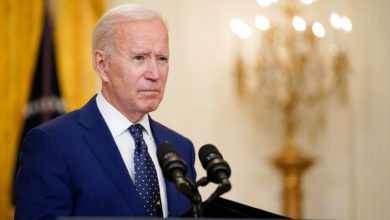joe biden white house tjsWc5now-trending