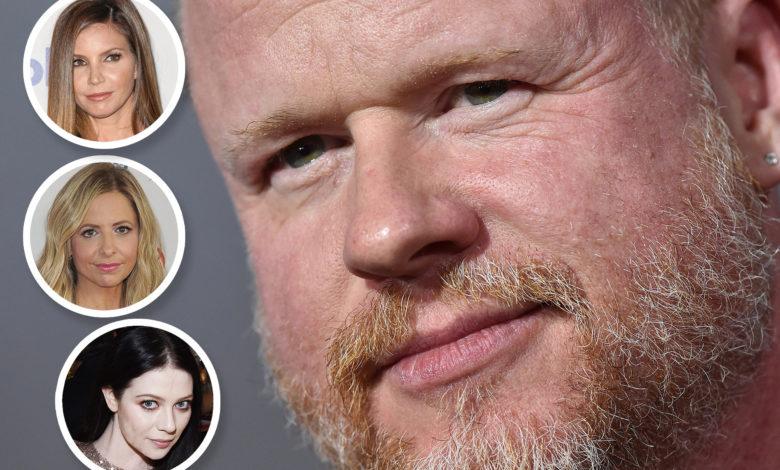 joss whedon harrassment bwdSEjnow-trending