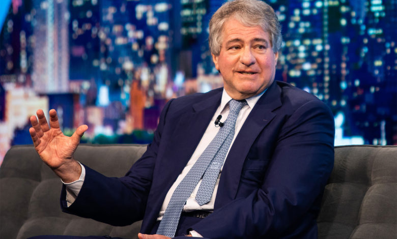 leon black accused of sexual harrassment 423 34vGnDnow-trending