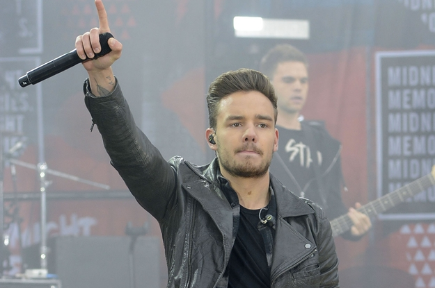 liam payne revealed what he wouldve told his youn 2 2721 1617941450 8 dblbig aXro59now-trending