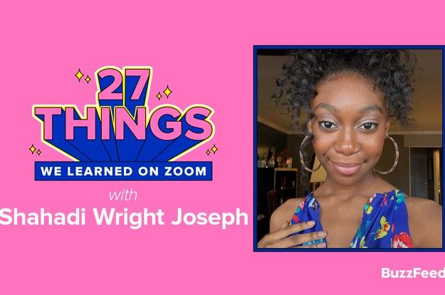 shahadi wright joseph on them how her role in us 2 3278 1617926843 6 dblbig vVIVq9now-trending