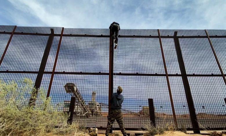 210503190128 02 inside smuggling migrants us mexico border super 169 Bk1XTLnow-trending
