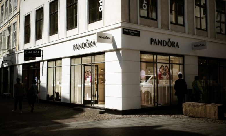 210504063023 pandora store file restricted super 169 ErmICbnow-trending