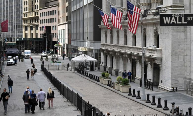 210504072912 nyse wall street 0419 restricted super 169 6qBUEBnow-trending